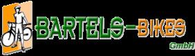 bartels-oberneuland.de