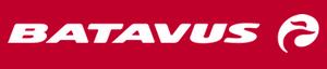 logo-batavus