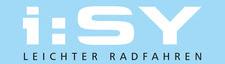 logo-isy