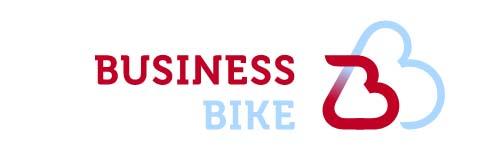 business_bike